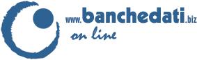 banchedati.biz logo